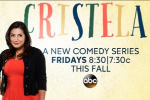 cristela-show-ad