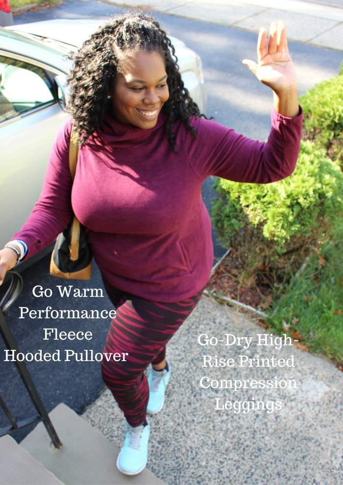 go-warm-performance-fleece-hooded-pullover-2